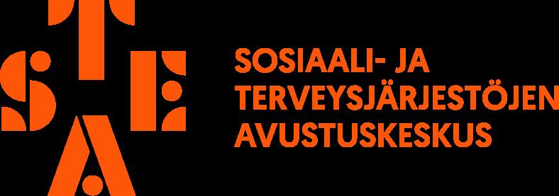 stea-logo