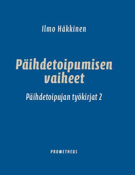PIHDETOIPUMISEN_VAIHEET