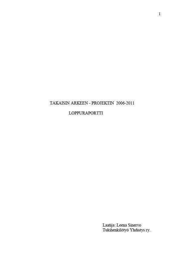 Takaisin-arkeen-raportti-kansi